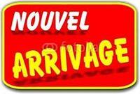 2012 Chrysler Town & Country PNEU HIVER INCLUS Touring,DVD