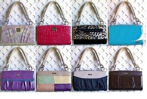 WANTED to buy- worn out Miche Bag Classic shells/sleeves. Bracken Ridge Brisbane North East Preview
