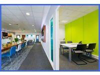 Edinburgh - EH15 3RD, Open Plan serviced office to rent at Fort Kinnaird