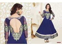 Indian Asian suits and dresses... best reasonable prices... best quality... grab it ...