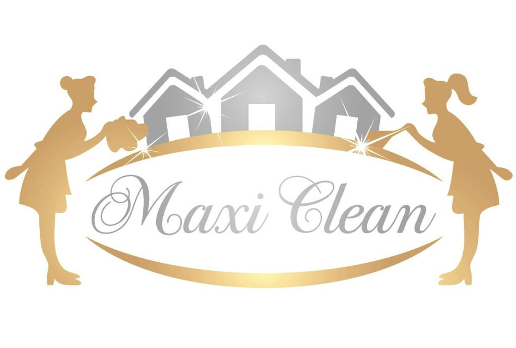 Residential Cleaner needed in Bristol area - £8.50/h + up to £200/month BONUS