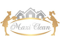Residential Cleaner needed in Bristol area - £8/h