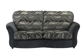 Monza Sofa **Delivery Available**