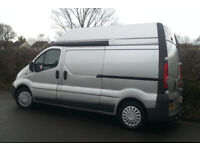 ***CHICK WITH VAN***BRISTOL AREA & FURTHER***VERY REASONABLE RATES***