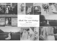 AFFORDABLE WEDDING PHOTOGRAPHY BOOK NOW FOR £100 DISCOUNT OFFER LIMITED