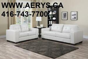 Furniture Warehouse Sale!! Bedroom Sets, Dinette, Coffee tables, Sofas, Custom made also available...Call @ 416-743-7700
