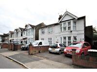 Lovely House, Parking, Garden, Modern, Wood Floors, Convenient Location, Lovely Residential St