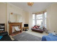 Spacious 3 Bedroom with Garden in desirable road within Stoke Newington *Norcott Road*
