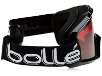Bolle Womens Nova II Ski Goggles New with Tags in Box