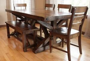 Antique Bench Buy And Sell Furniture In Edmonton