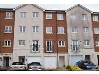 5 Bedroom Town House near Sovereign Harbour