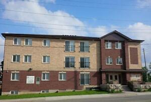 Wide Range of 5 Bedrooms 2 bathrooms available now! $400 GC Kitchener / Waterloo Kitchener Area image 14