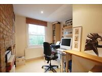 Leconfield Road, 3 bed house, 2 bathrooms set over 1,400 sq feet in Highbury, ideal for a family