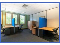 West Drayton - UB7 0EB, Your modern co-working office at 450 Bath Road