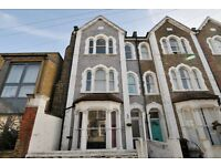 Hawksley Road, four bed house, 2 bathrooms, great location of Church Street