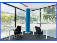 Manchester - M22 5TG, Your private office 1-2 desk to rent at 3000 Aviator Way