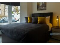 1 bedroom in Clevelands Road, Burnley, BB11 (#1212276)
