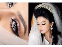 Female Wedding photographer leiceter London