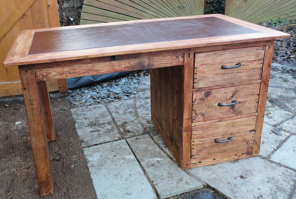 custom made reclaimed rustic driftwood furniture made to measure on a budget