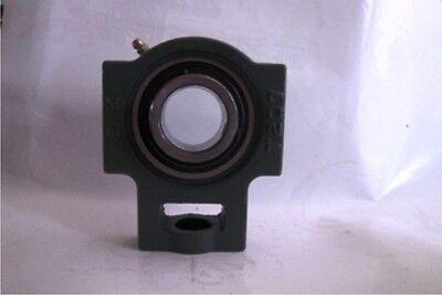 ETUCT204 Lagergehäuse Flanschlager Lagerbock UCT204 für 20 mm Welle