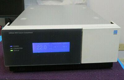 Dionex Ultimate 3000 Tcc-3000sd Column Compartment 5730.0010 - Used