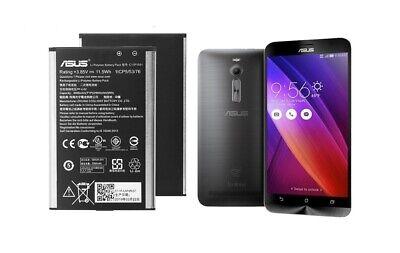Batterie Asus Zenfone 2 Laser - C11P1501