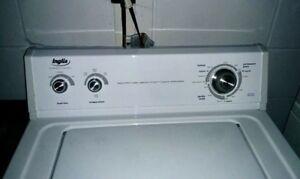 Washer  / Dryer set. ($260/Set)  $160 each.....Can deliver