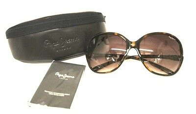 Brand new Pepe Jeans womens sunglasses
