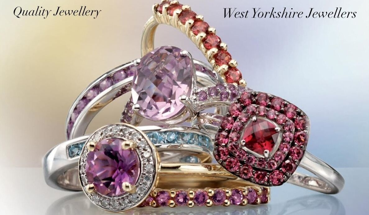 west_yorkshire_jewellers