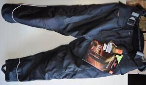 Motorcycle Textile Pants - Torque - Size M Raymond Terrace Port Stephens Area Preview