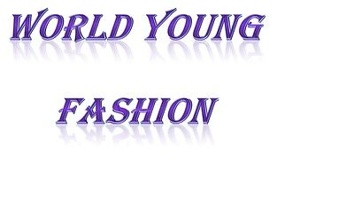 worldyoungfashion