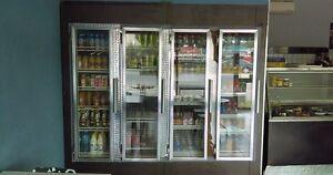 Busy Take Away Food Shop in Dandenong Dandenong Greater Dandenong Preview