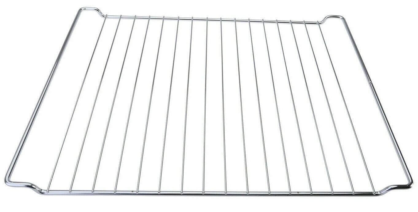 Genuine Ikea Cooker Grill Oven Wire Chrome Grid Shelf Rack