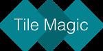 tile_magic