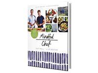 Healthy cook book bundle