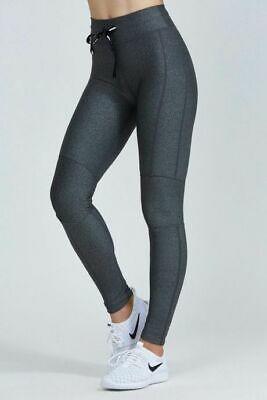 The Upside Sport Marle Yoga pant gray size XS