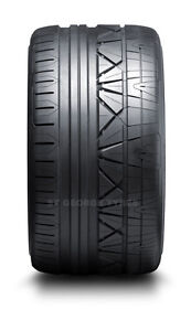 2-x-New-245-35-20-NITTO-INVO-Tyres-ULTIMATE-HIGH-PERFORMANCE