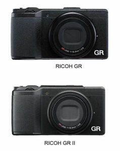 wanted pentax ricoh gr digital camera wanted