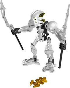 Lego Bionicle - Stars Sets (Ad #1)
