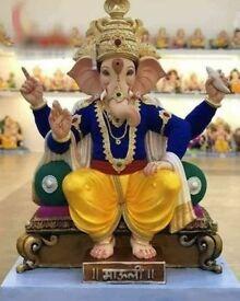 No*1 Indian Astrologer in Bedford/Clairvoyant/Love spells/EX Love back Specialist/Black magic Healer