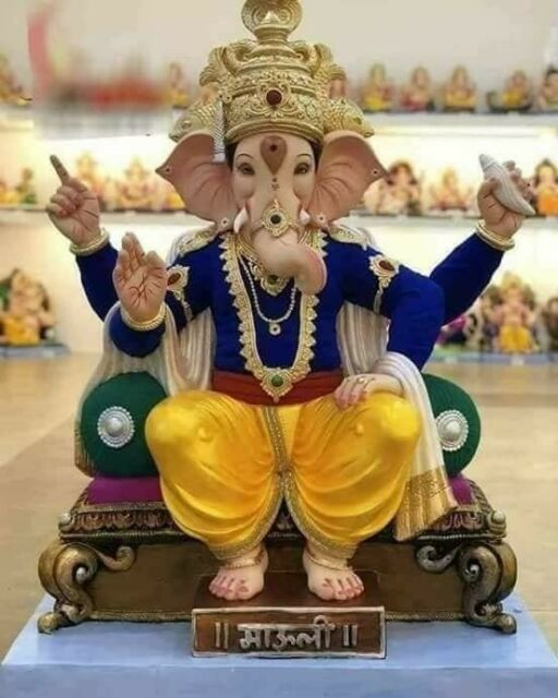 No*1 Indian Astrologer in Bedford/Clairvoyant/Love spells/EX