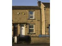 1 bedroom house in Culter Heights Lane, Bradford, BD4 (1 bed)