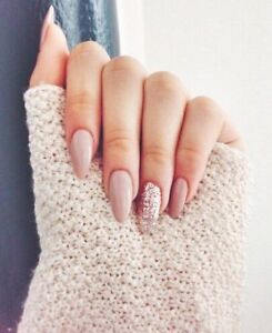 Pose d'ongles *Promotion Septembre*