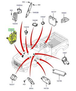 2005 Vulcan 2000 Wiring Diagram in addition Replace in addition Ford Ranger Door Lock Wiring Diagram furthermore Smart Junction Box in addition 2014 Ford Edge Wiring Diagram Wiring Diagrams. on 2008 ford escape fuse box