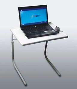Mesa table mate 2 bandeja para ordenador portatil escritorio netbook tablemate ebay - Mesa portatil ordenador ...