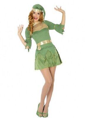 - Fee Kostüm Billig