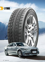 BRAND NEW TIRE ON SALE! 14-49$,15-57$,16-67$,17-67$,18-83$