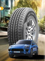 NEW TIRE ON SALE! 14-49$,15-57$,16-67$,17-67$,18-83$