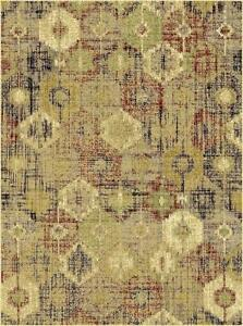 Area Rug Blowout  -  World Class Carpets & Flooring