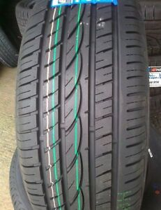 ***NEW TIRE SALE!!! 245/45ZR20 Lanvigator ONLY $150 EACH***